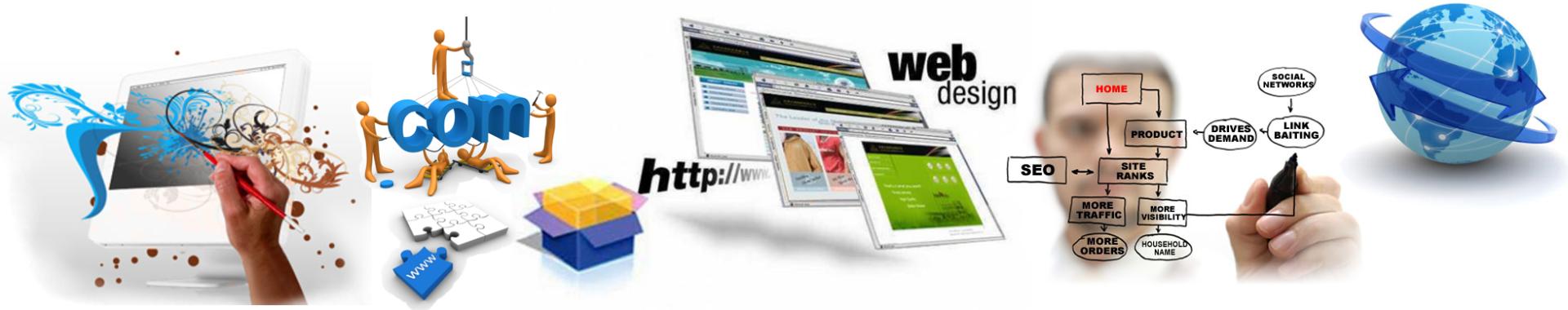 web-design-craiova